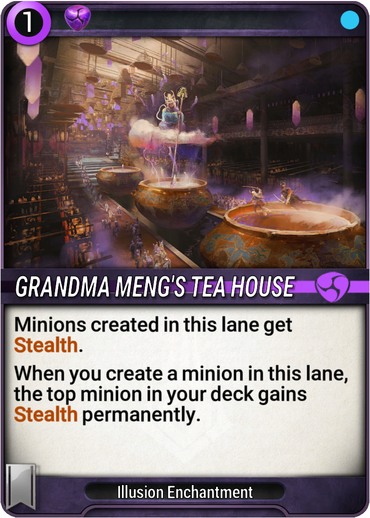 https://cards.mythgardhub.com/core/Grandma_Mengs_Tea_House.png
