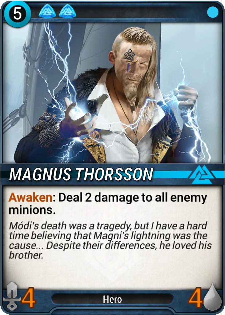 https://cards.mythgardhub.com/core/Magnus_Thorsson.png