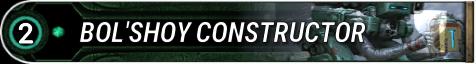 Bol'shoy Constructor