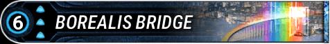 Borealis Bridge