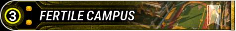 Fertile Campus