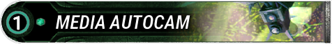 Media Autocam