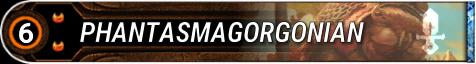Phantasmagorgonian