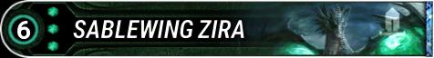 Sablewing Zira