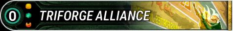 Triforge Alliance