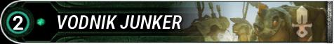 Vodnik Junker