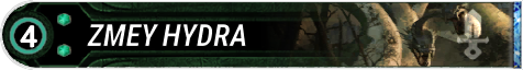Zmey Hydra